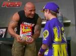 WWE-Raw-3-14-11.jpg